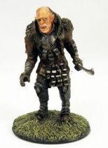 The Lord of the Rings - Eaglemoss - #021 Grishnakh at Fangorn Forest