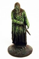 The Lord of the Rings - Eaglemoss - #042 Army of the Dead in the Caves of Erech