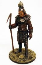 The Lord of the Rings - Eaglemoss - #045 Orc Lieutnant at Pelennor Fields