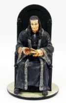 The Lord of the Rings - Eaglemoss - #067 Denethor at the court of Minas Tirith