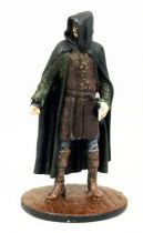 The Lord of the Rings - Eaglemoss - #070 Strider at Bree