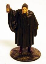 The Lord of the Rings - Eaglemoss - #131 Gatekeeper at Bree