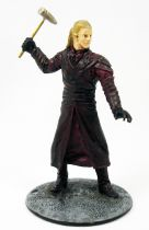 The Lord of the Rings - Eaglemoss - #140 Forgeron Elfe