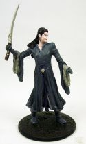 The Lord of the Rings - Eaglemoss - #170 Arwen Undomiel at the Ford of Bruinen