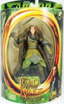 The Lord of the Rings - Elrond - FOTR