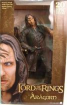 The Lord of the Rings - Epic Scale 20\'\' Aragorn