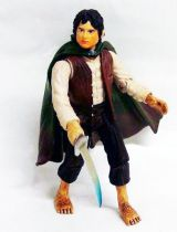 The Lord of the Rings - Frodo with light-up Sting - loose
