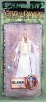 The Lord of the Rings - Galadriel - FOTR Trilogy