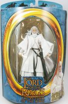 The Lord of the Rings - Gandalf the White - ROTK