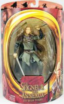 The Lord of the Rings - Helm\\\'s Deep Legolas - TTT
