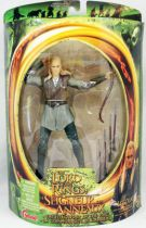 The Lord of the Rings - Legolas - FOTR