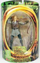 The Lord of the Rings - Legolas - FOTR