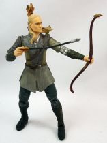 The Lord of the Rings - Legolas - loose