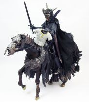 The Lord of the Rings - Mouth of Sauron on steed - loose