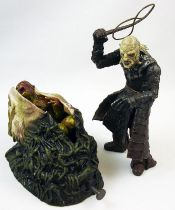The Lord of the Rings - Orc Overseer - loose