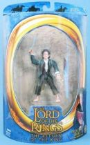 The Lord of the Rings - Prologue Bilbo - ROTK