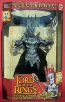 The Lord of the Rings - Sauron - TTT