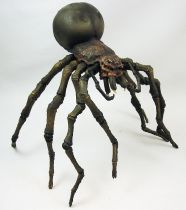 The Lord of the Rings - Shelob - loose