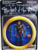 The Lord of the Rings - Toy Vault - Barrow-Wight Evil Spirit of Angmar