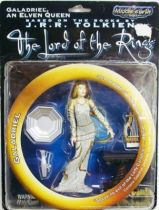 The Lord of the Rings - Toy Vault - Galadriel