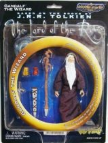 The Lord of the Rings - Toy Vault - Gandalf the Wizard