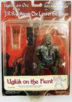 le_seigneur_des_anneaux___toy_vault___ugluk_the_orc