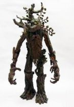 The Lord of the Rings - Treebeard - loose
