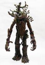 The Lord of the Rings - Treebeard - loose