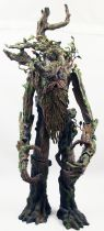 The Lord of the Rings - Treebeard the Ent (14inch) - loose