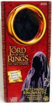 The Lord of the Rings - Witchking Ringwraith (Collector Series) - TTT