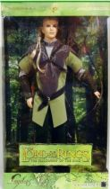 The Lord of the Rings Ken as Legolas - Mattel 2004 (ref.H1192)
