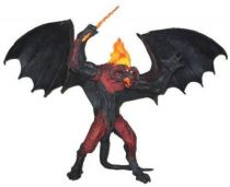 The Lords of the Rings - Epic Scale 25\\\'\\\' - Balrog w/Lights and Sound