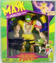 the_mask__the_animated_series____mask___milo___figurine_articulee___parlante_30cm___toy_island_1997