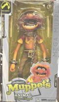 The Muppet Show - Animal (Mega-Muppet)