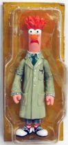 The Muppet Show - Beaker - Palisades