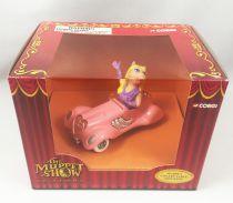 The Muppet Show - Corgi 2002 - Miss Piggy (mint in box)