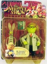 the_muppet_show___dr._bunsen_honeydew