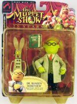 the_muppet_show___dr._bunsen_honeydew