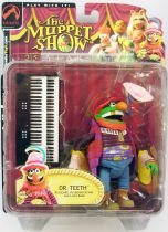 The Muppet Show - Dr. Teeth - Palisades