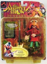the_muppet_show___floyd_pepper_veste_rouge