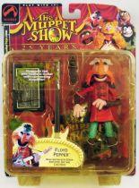the_muppet_show___floyd_pepper_veste_rouge