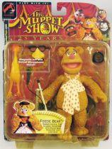 the_muppet_show___fozzie_bear