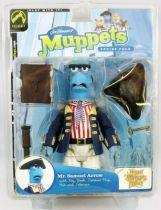 the_muppet_show___mr._samuel_arrow