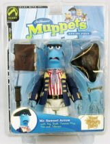the_muppet_show___mr._samuel_arrow