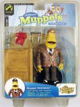 the_muppet_show___muppet_newsman___palisades