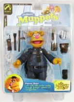 the_muppet_show___patrol_bear___palisades