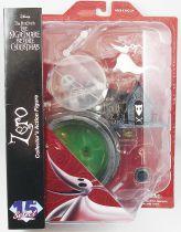 The Nightmare before Christmas - Diamond Select - Zero