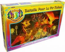 The Other World - Bataille pour le Pir\'Ankus gift-set - Arco France