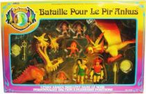 The Other World - Battle of Pr\'Ankus gift-set - Arco France