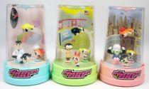 the_powerpuff_girls_les_supers_nanas___set_des_3_action_stage___sega_toys